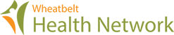 Wheatbelt Health Network